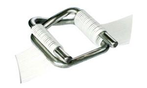 cordstrap-buckle2