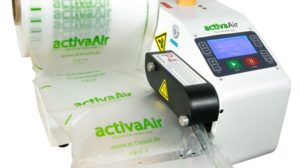ActivaAir BP4000