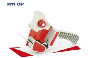 H11 CP