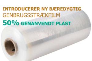 Strækfilm Genbrug Holland (MailChimp) Ubro.dk