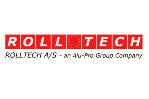 Rolltech (ny) cases